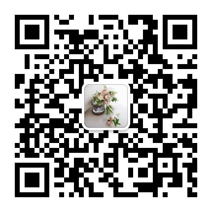 http://www.huodongxing.com/file/20150819/8532056606541/213204881630963.png