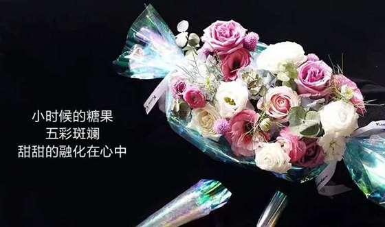http://www.huodongxing.com/file/20150819/8532056606541/473203861392319.jpg