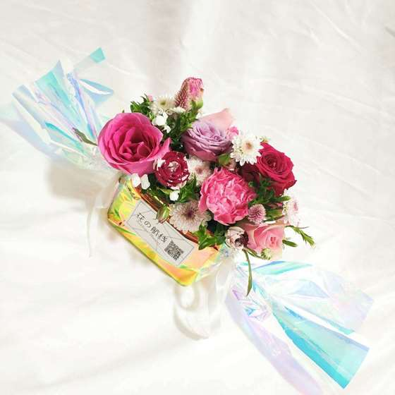 http://www.huodongxing.com/file/20150819/8532056606541/583203855882318.jpg