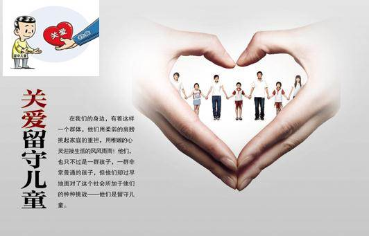 项目背景: 为进一步加强留守儿童关爱救助保护工作,毕节市委,市人民政