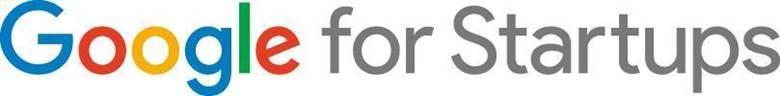 GoogleForStartups_Horizontal_CMYK.jpg