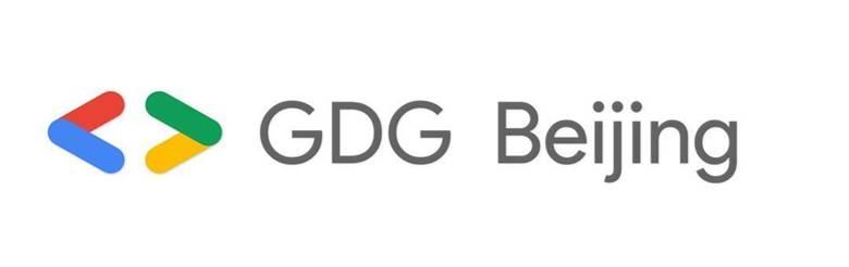 GDG Chapter lockup - GDG  Beijing_meitu_1.jpg