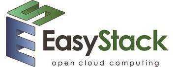 EasyStack_logo.jpg