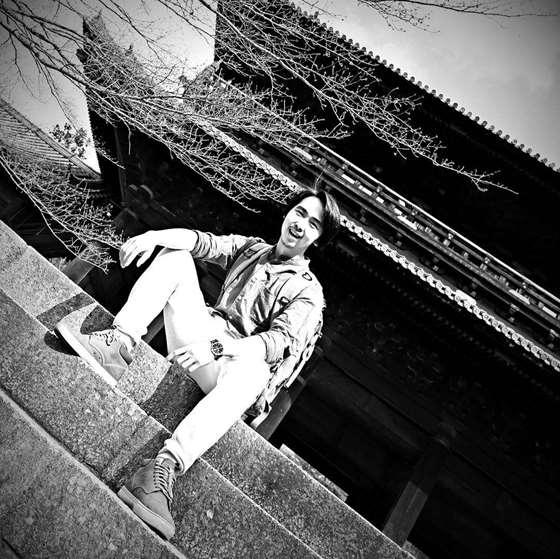 宇枫_Fotor.jpg