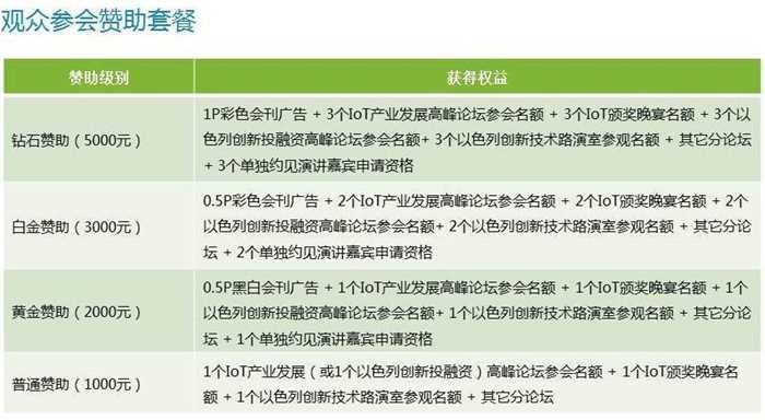 幻灯片25.JPG