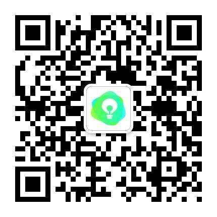 大赛官方微信.jpg