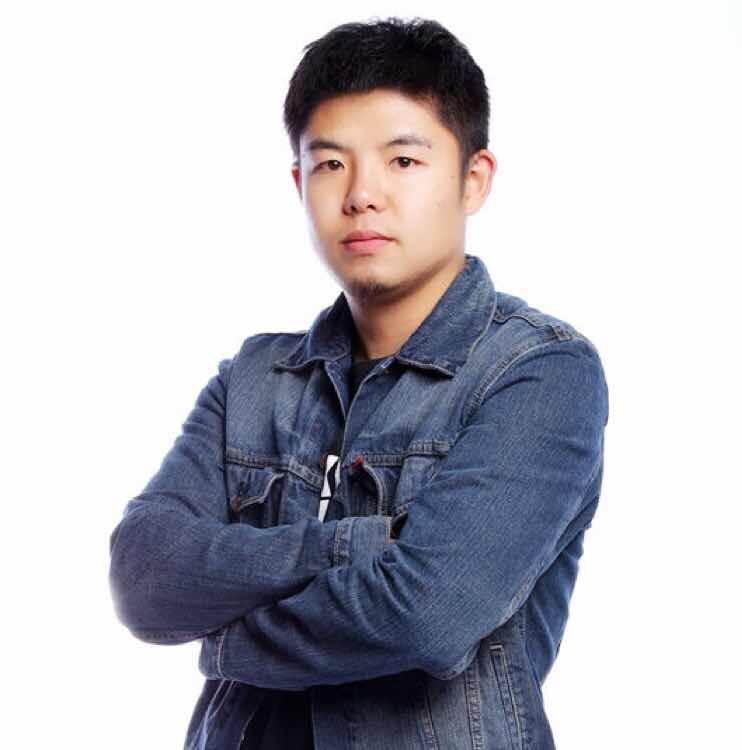 胡凯-Ping++ 北京市场负责人.jpg
