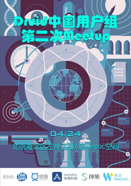 Artboard 13 Copy(250).jpg