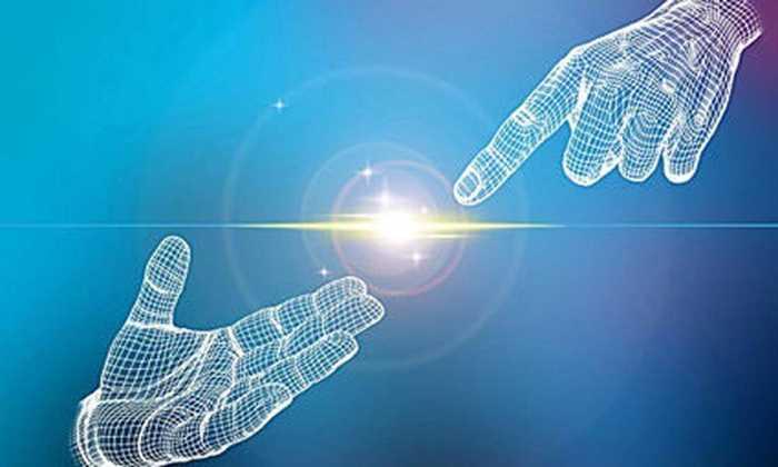 在境内外知名互联网企业或机构有3年以上工作经历,年工资收入所缴纳的个人所得税超过5万元以上的管理人员或骨干技术人员来思明区创业的,按企业发展规模和业务性质给予50-100万的创业资金支持。符合条件的互联网经济人才来思明区创业的,在完成工商注册后,先按到位注册资本的20%,最高不超过20万元给予启动扶持,自注册之日起一年内,给予最高不超过其实际投入50%,且连同启动扶持最高不超过100万元的创业资金支持。创业人才提供上年度个税证明、营业执照、资金到位证明等申请创业资助;就业人才提供个税证明、聘用合同、社保缴