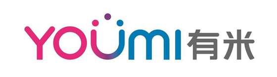 整体logo.jpg