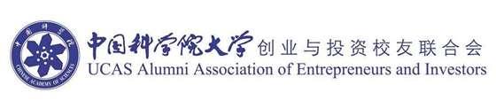 创投会logo.jpg