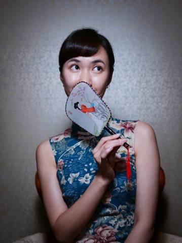 上海旗袍.jpg