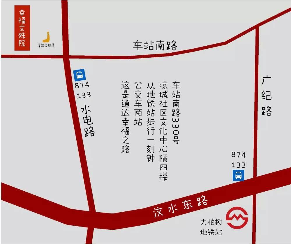 简易地图.jpg