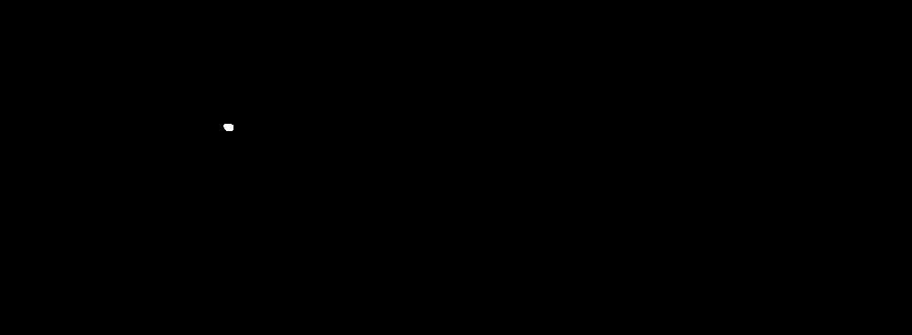 MARI-logo_RGB_.png