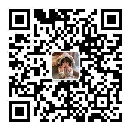 RTC Dev Meetup:Flutter 的移动端跨平台实践预约报名-声网Agora
