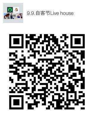 1504512843(1).jpg