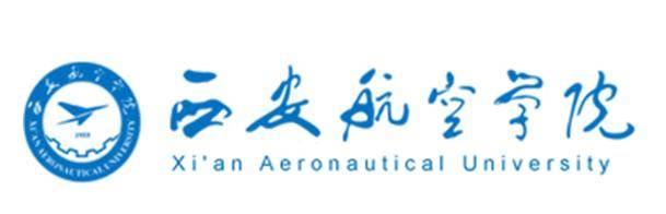 logo logo 标志 设计 矢量 矢量图 素材 图标 609_196