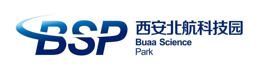 logo logo 标志 设计 矢量 矢量图 素材 图标 1000_279