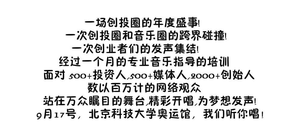 558605201_meitu_8_meitu_9.jpg