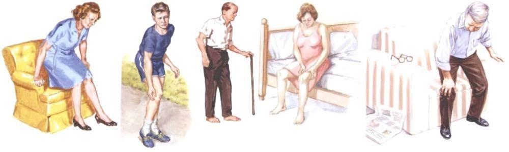 溜肩怎么矫正步骤图片