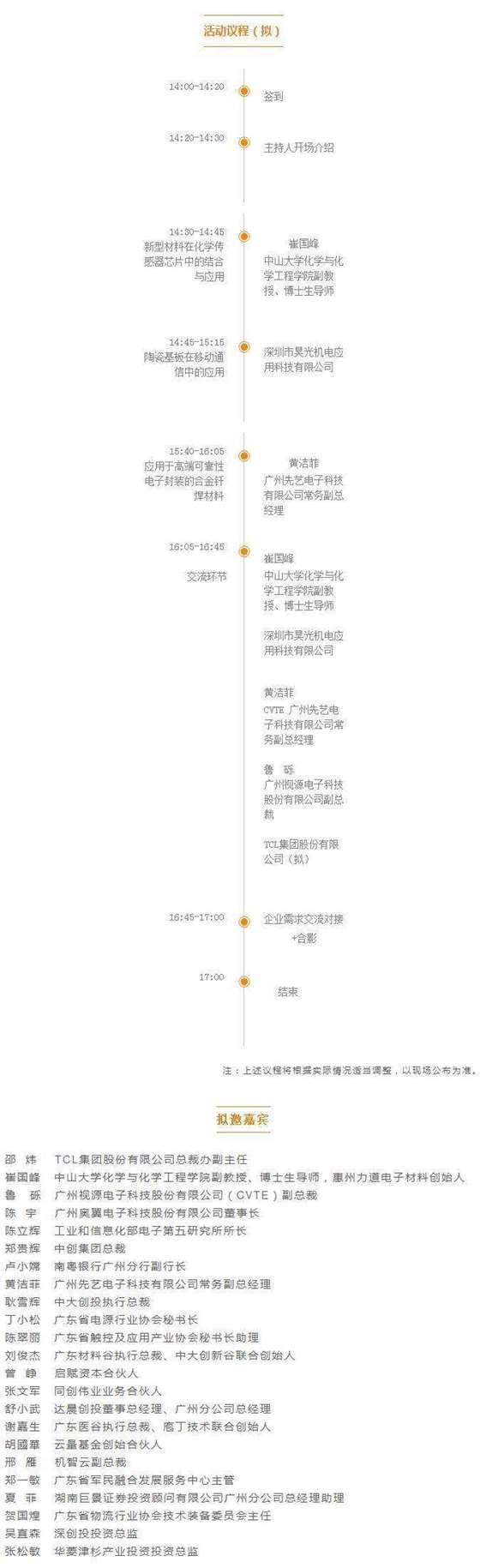 【预告 _ 科技直通车 】电子元件新型材料与创新应用交流会 - 副本 (2).png