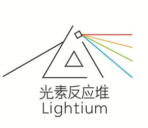 Logo-01_副本bai_副本.jpg