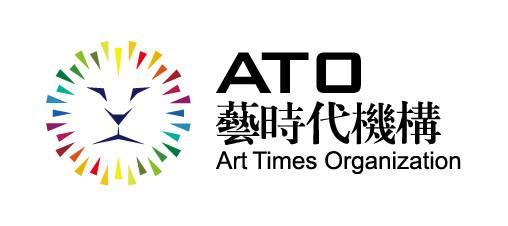 艺时代logo(N)-01.jpg