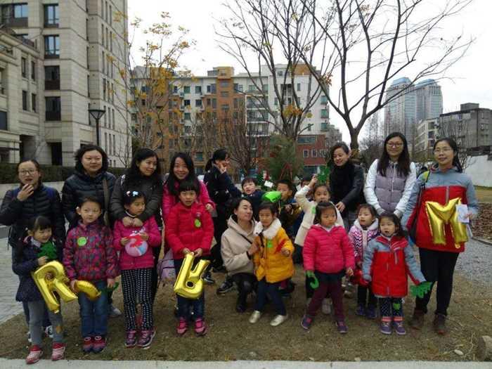 12月24日自然课:一起种圣诞树.jpg