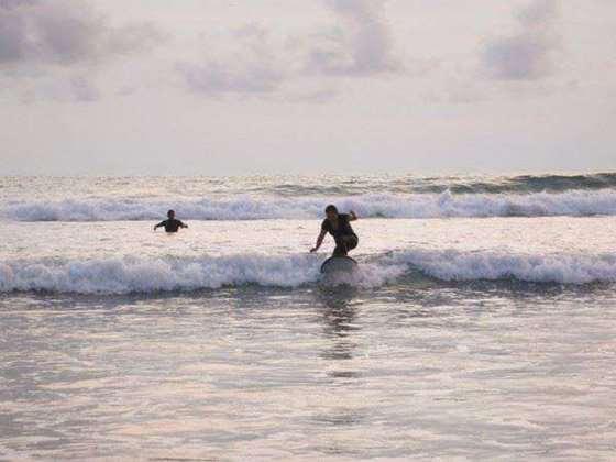 冲浪学习-图片来自黄天娇.jpeg