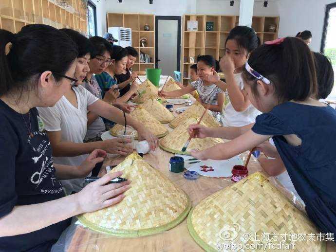 7月30日自然课绘制草帽.jpg