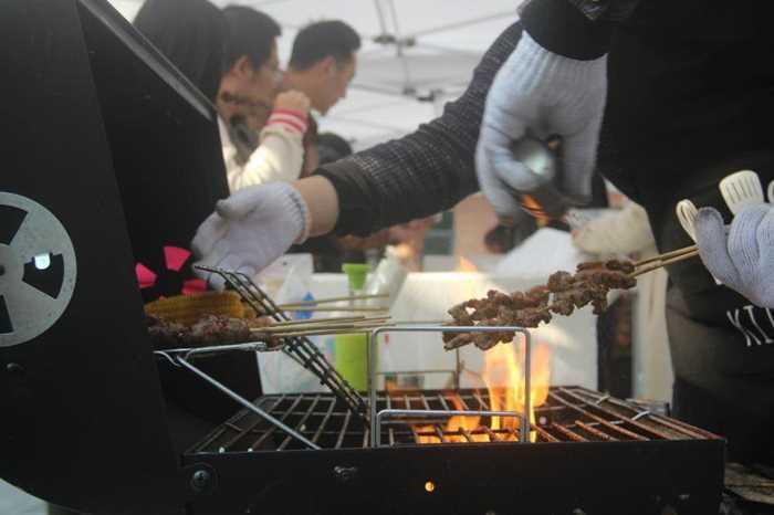 烤羊肉ing_meitu_4.jpg