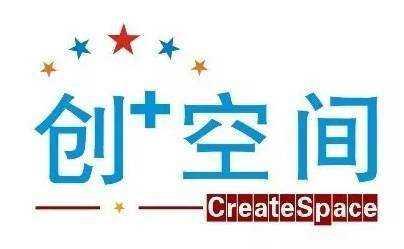 南山logo.jpg