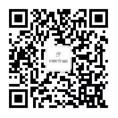 屏幕快照 2017-01-10 上午5.24.43.png