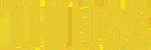 things-logo-yellow副本.png