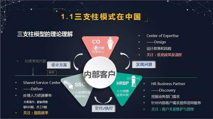 2模式在中国.jpg