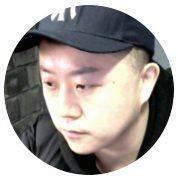艺术家头像-俊西.png