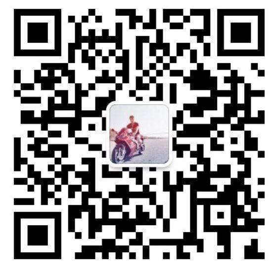 微信图片_20180504101121.jpg