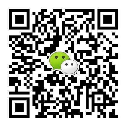 微信图片_20171113010255.jpg