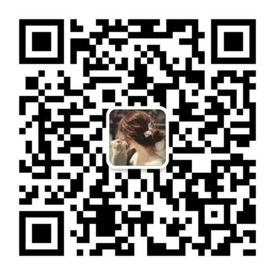 谷妍二维码.jpg