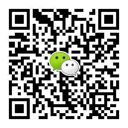 994153cc9ed36a0eb52779cb6130820.jpg