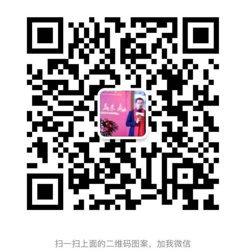 1558773066(1).jpg