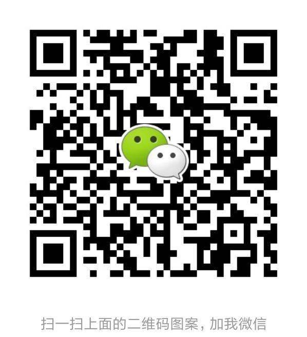 1554003988(1).jpg