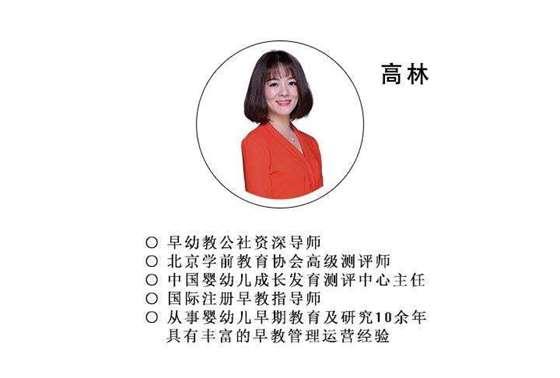 高林简介.png