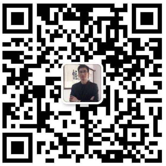 微信图片_2018050811205.jpg