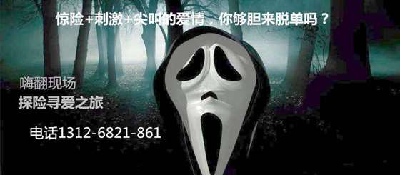 70Z58PICzyY_1024_副本.jpg