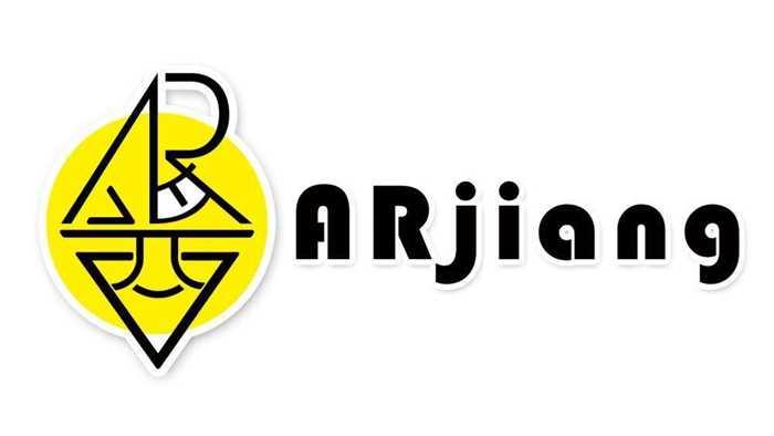 ARjiangLOGO04-1.jpg