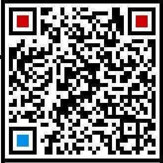 微信图片_20170525230737.jpg