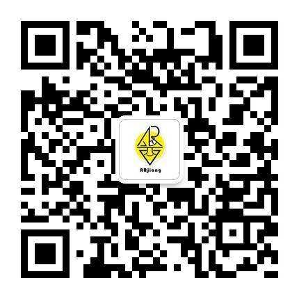 qrcode_for_arjiang.jpg