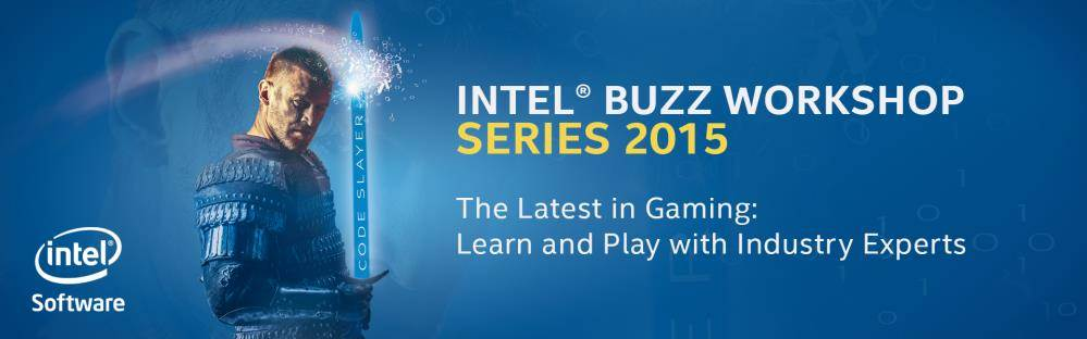 INTEL_BUZZ_BANNER_120615.png