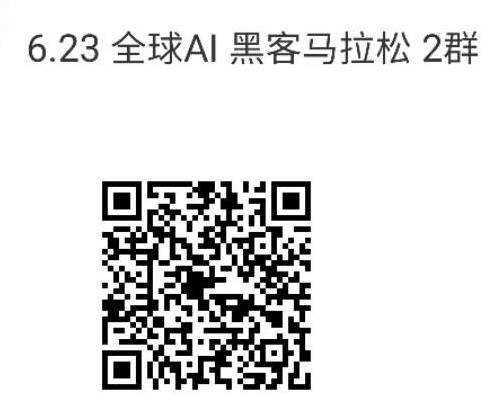 微信图片_20170618103909.jpg